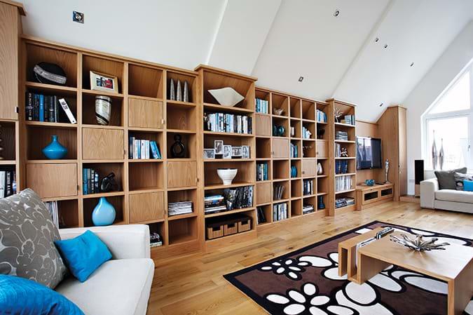 Leading Custom Furniture Manufacturer Accelerates Design U0026 Production Using  DriveWorks U0026 SOLIDWORKS Software